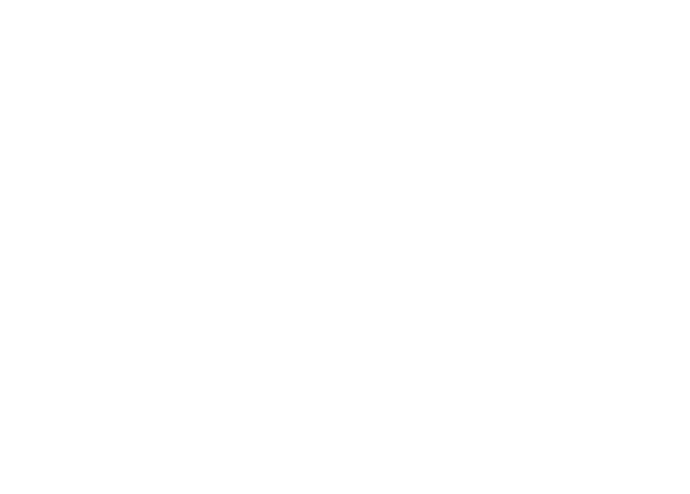 New Holland Brewery - Holland, MI